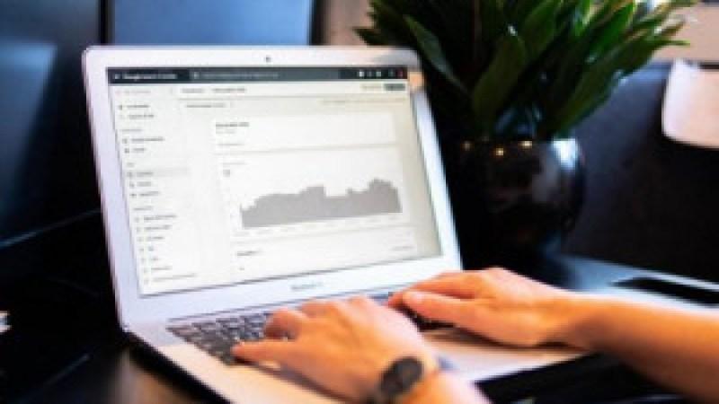 Google Analytics – Tips