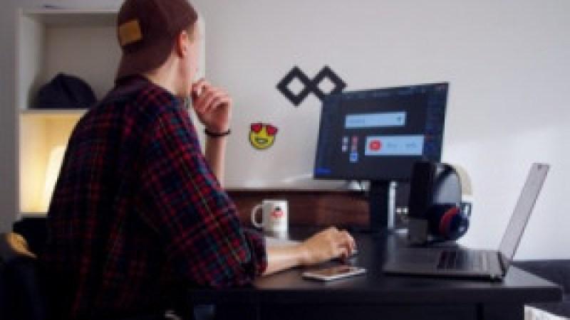 Freelancer: 10 dicas para programador de sucesso