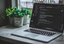capa_post-chamar-função-php-astronauts-developers
