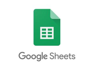 capa-post-google-sheets-astronauts-developers
