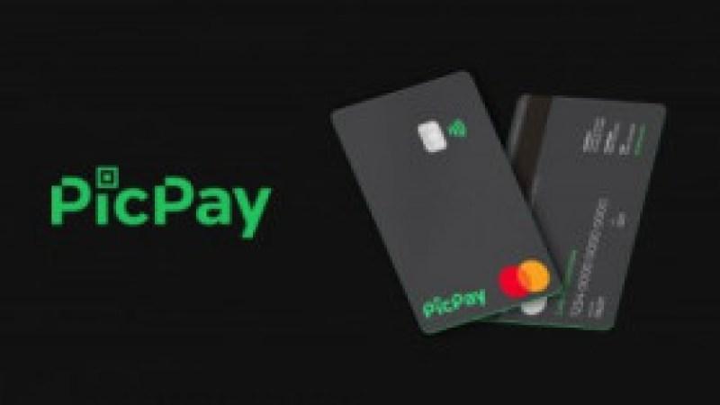 PicPay Card Débito – Vantagens