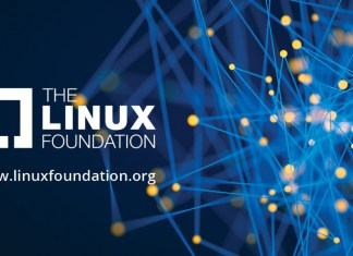 capa-post-the-linux-foundation-astronauts-developers