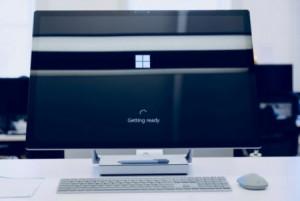 Baixe Microsoft Edge Linux Insiders
