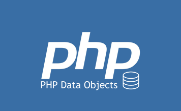 capa-post-componente-datalayer-php-pdo