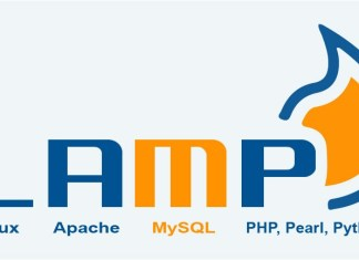 capa-post-lamp-install-ubuntu-astronauts-developers