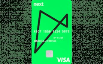 cartao-de-credito-next-vertical_544-340