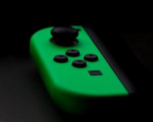capa-post-nintendo-switch