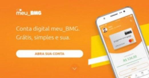 meu_bmg