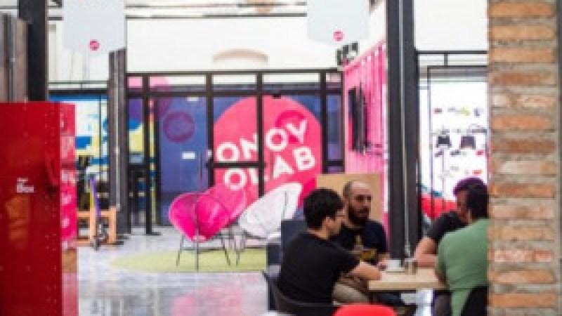 Novo centro de inovação é inaugurado pela Magazine Luiza no interior de São Paulo