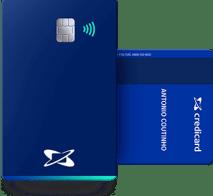 new-credicard