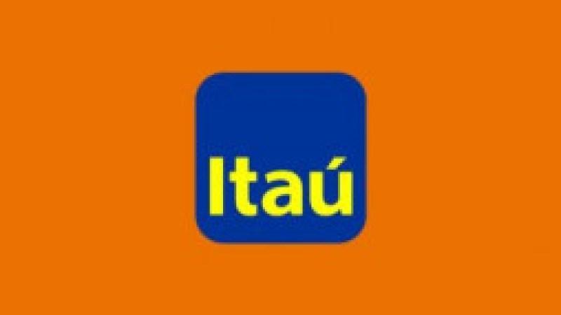 Banco Itaú – Conta Digital