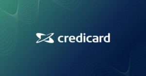 Credicard – Conta digital