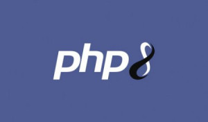 capa-post-php8-novidades