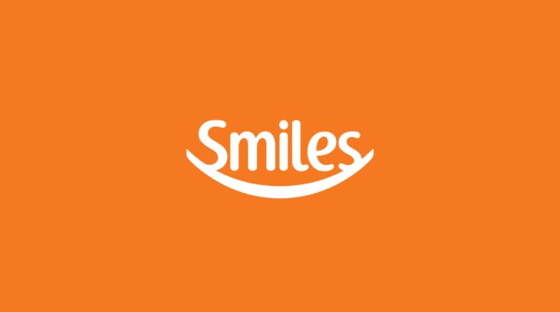 Smiles Gol fidelidade – Cartão Smiles