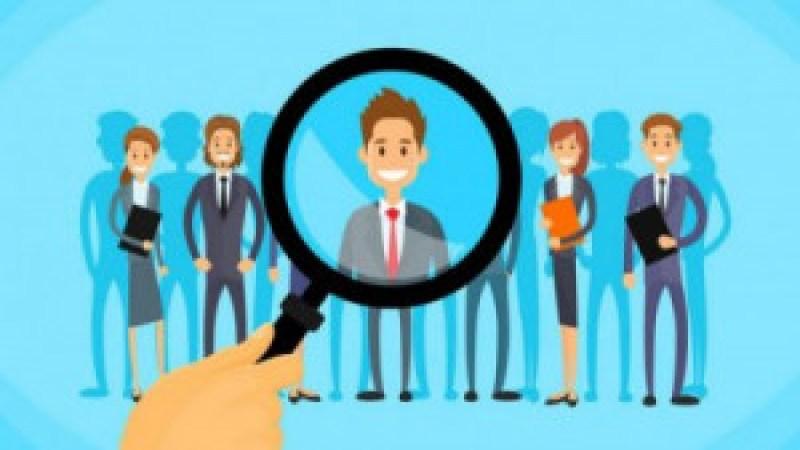 8 empresas de Tecnologia com vagas de emprego