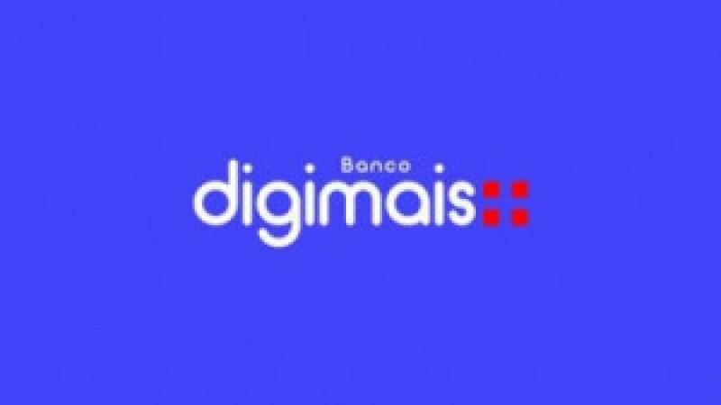 Banco Digimais – Conta digital