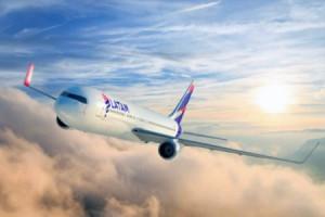 capa-post-latam-airlines