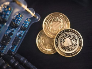 capa-post-criptmoedas-bitcoin