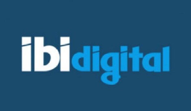 Ibi digital – Empréstimo digital