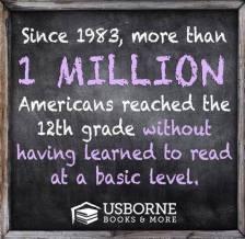 Usbornebooks10