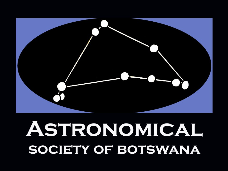 Astronomical Society Of Botswana