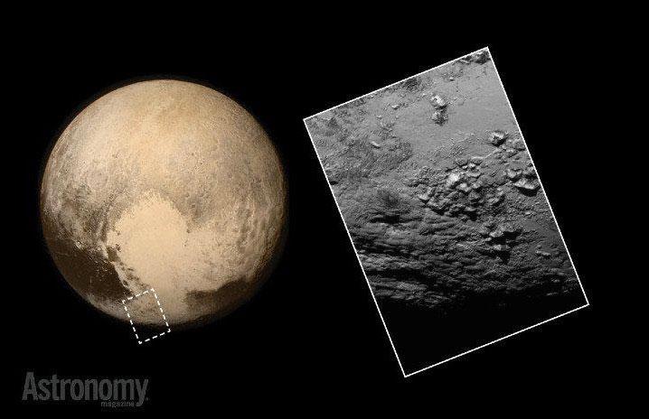 Plutone-20150715-at-21-42-15