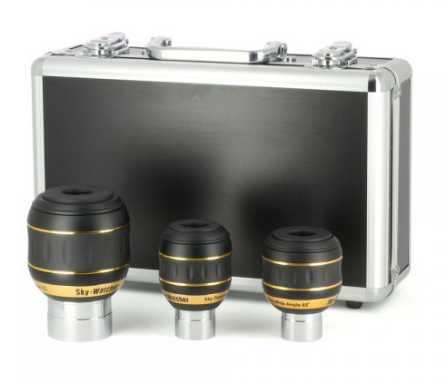 valise-oculaire-skywatcher82(01)