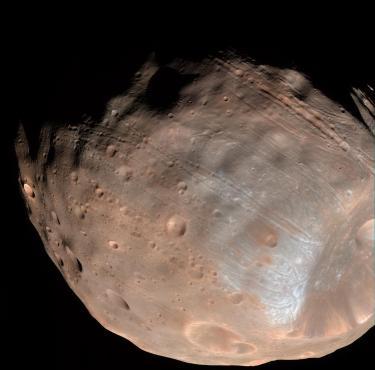 Phobos_PIA10369