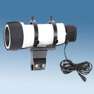 Astrozap Finder Scope Dew Heaters Pairs