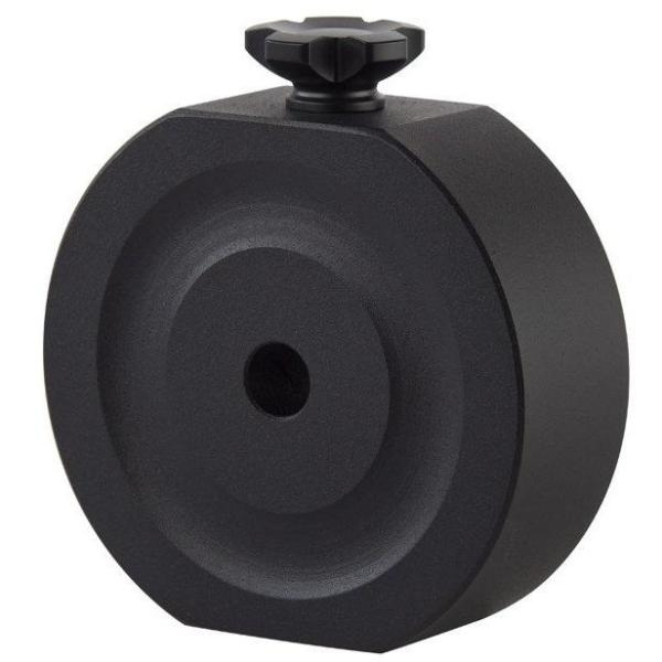 Celestron Counterweight, 17 lbs For 19mm Shaft