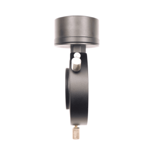 ZWO Off-Axis Guider Side (ZWO-OAG)