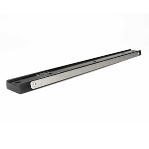 Farpoint V Series Dovetail Plate w Armored Strip for Meade 10 SCT (FVM10-AS) 2