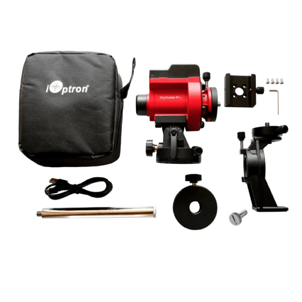 iOptron SkyGuider Pro 2