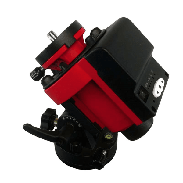 iOptron SkyGuider Pro 6