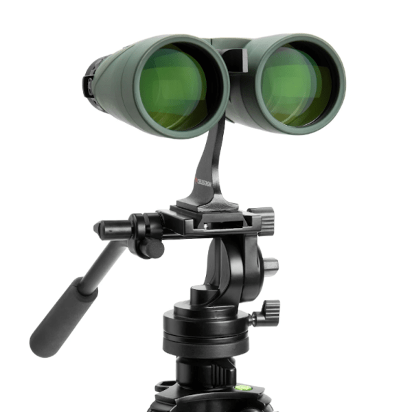 Celestron Nature DX 12x56 71336 8