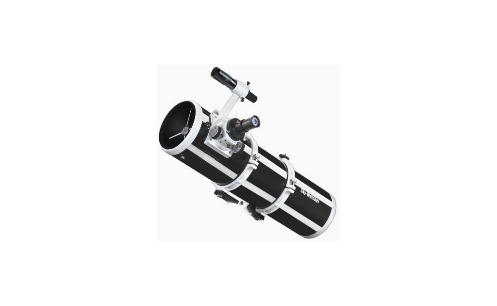 Astrophotography telescope : Tutorial and tips for astronomy