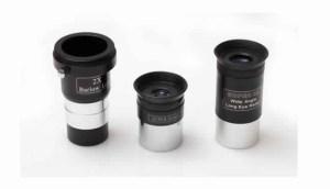 eyepiece-for-skywatcher-150-750