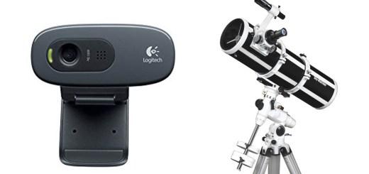 Beginner astrophotography telescope – The Best choice