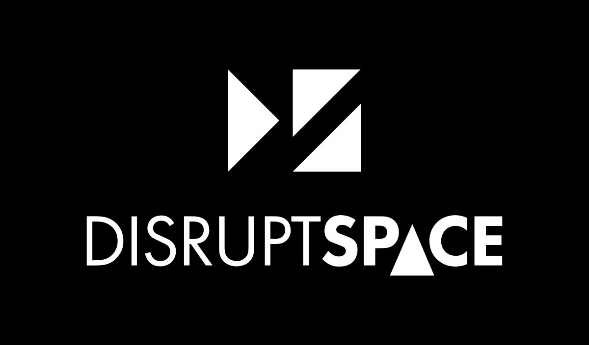 logo-disrupt-space