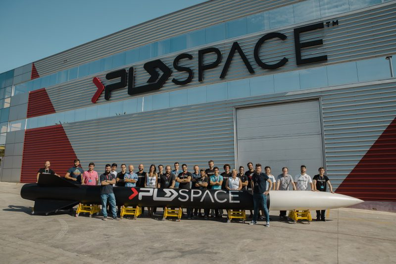 PLD-Space-Team2