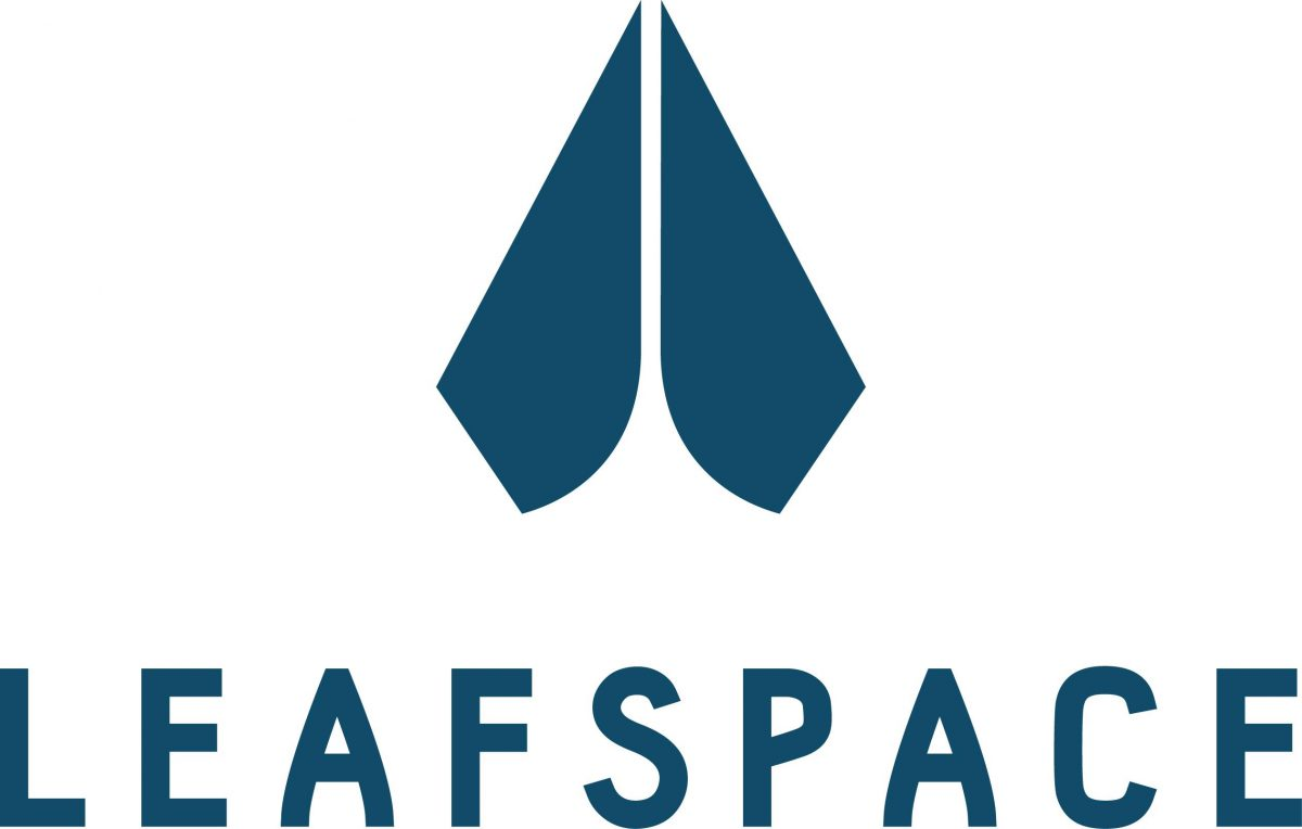 leaf-space-logo