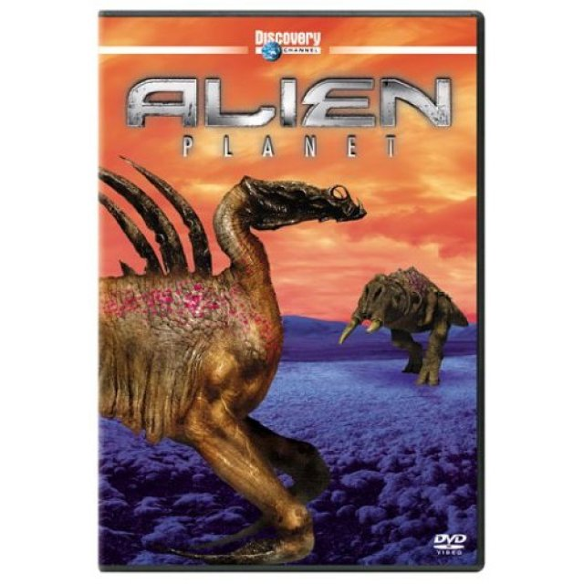 alien-planet.jpg