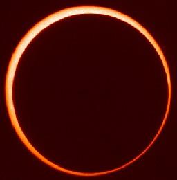 eclipse-anelar.jpg