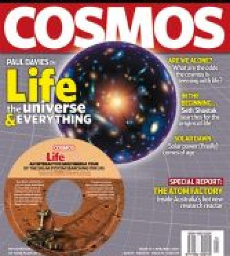 cosmos_issue_14.jpg