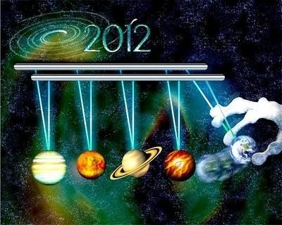 Dec2012