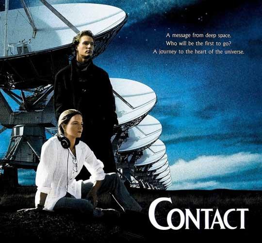 contact-movie