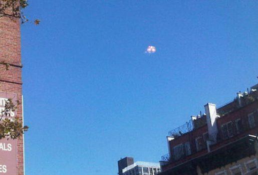 new_york-ufo