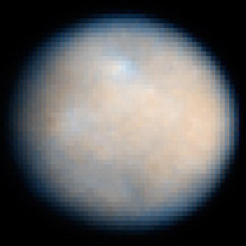 Ceres (telescópio espacial Hubble)