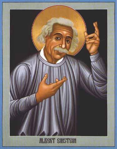 Interferômetros - Página 2 Einstein_saint