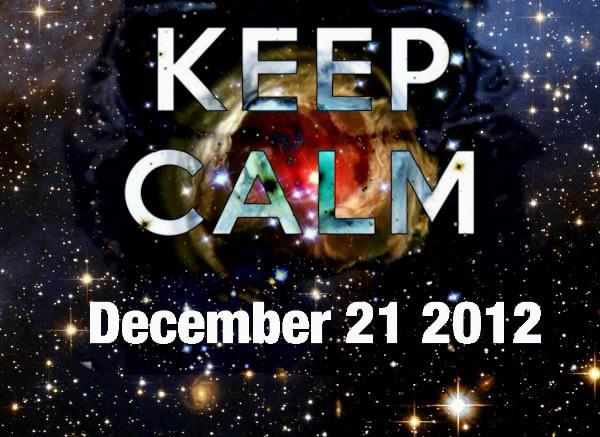 December-21-2012-Keep-Calm-by-21-december-21-2012